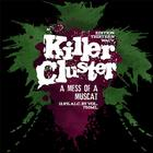 2014 Killer Cluster Marrou